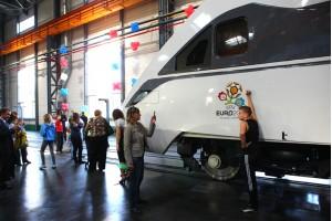 PassagVagon 2011 1
