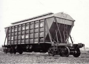 Zernovozi-45 1