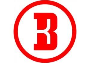 kvsz logo
